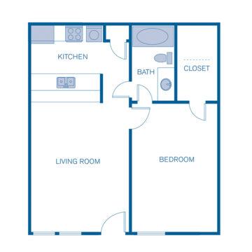 61-0829 floor plan