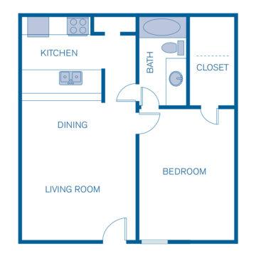 09-0319 floor plan