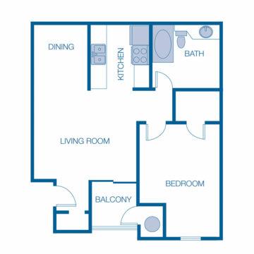 0248 floor plan
