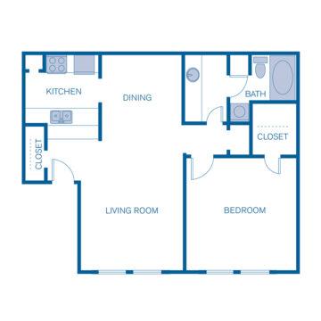 03-0194 floor plan