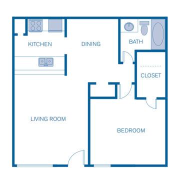 09-0329 floor plan