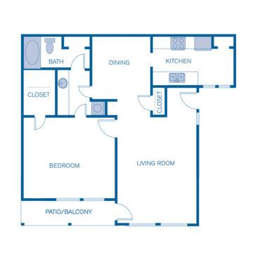 44-0722 floor plan