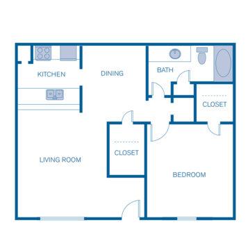 47-1004 floor plan