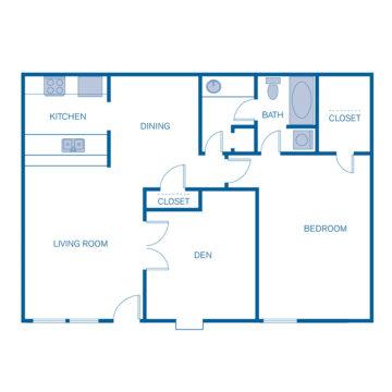 39-0784 floor plan
