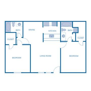 28-0638 floor plan