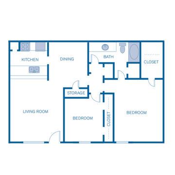 21-0572 floor plan
