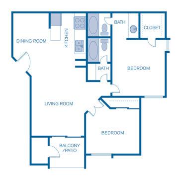 2155 floor plan