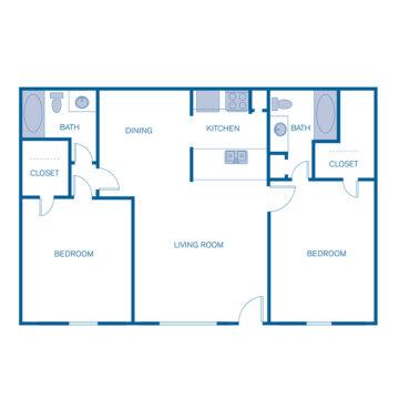 29-0435 floor plan
