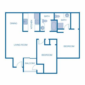 0265 floor plan