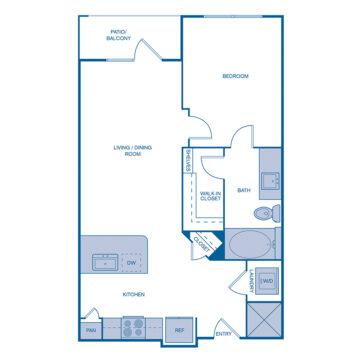 388 floor plan