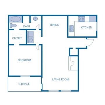 270105 floor plan