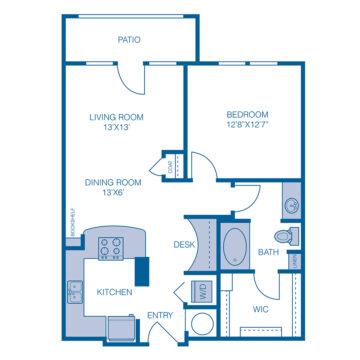 01-209 floor plan