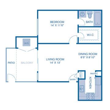 10578 floor plan