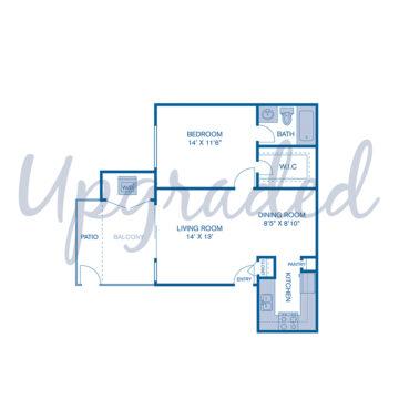 10928 floor plan