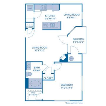 02-315 floor plan
