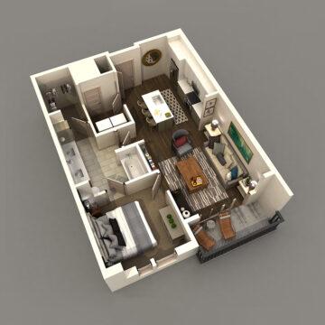 0788 floor plan
