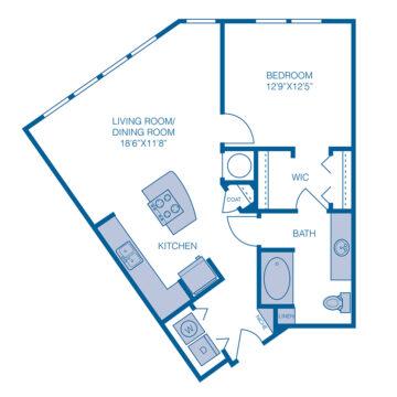 01-204 floor plan