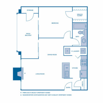 0925 floor plan