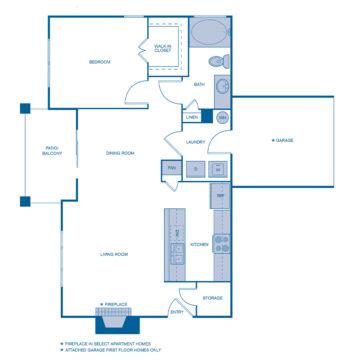 1528 floor plan