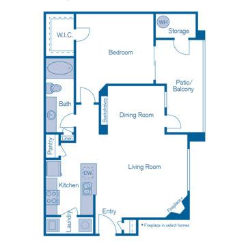 3114 floor plan