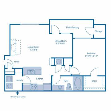 34109 floor plan