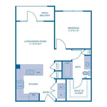 4031 floor plan