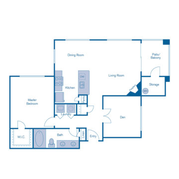 2085 floor plan