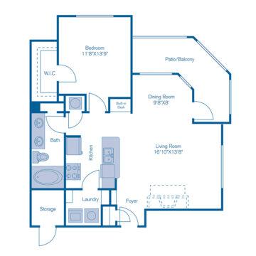 31112 floor plan