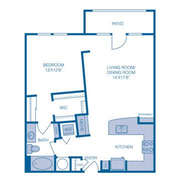 01-133 floor plan