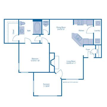 3104 floor plan