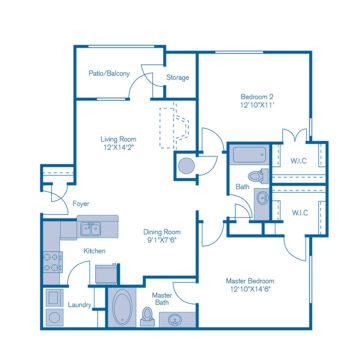 29102 floor plan