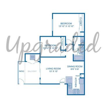 10569 floor plan