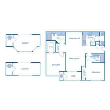 01-923 floor plan