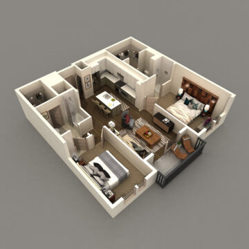 0316 floor plan