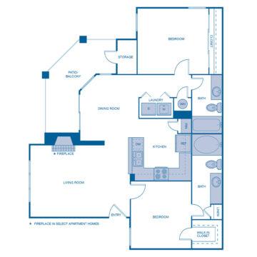 1413 floor plan