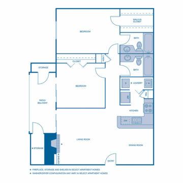 0225 floor plan