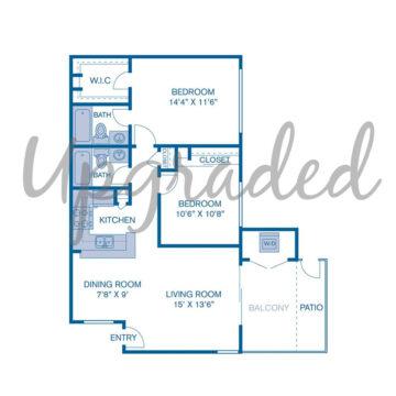 11037 floor plan