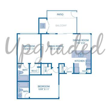 10426 floor plan