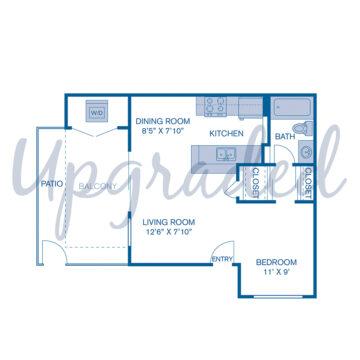 10474 floor plan