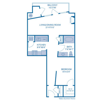 02-301 floor plan
