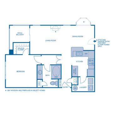 01-06302 floor plan