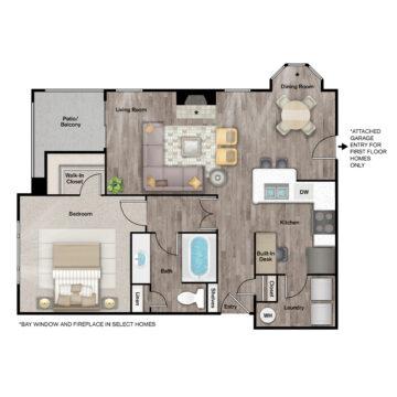 01-02301 floor plan
