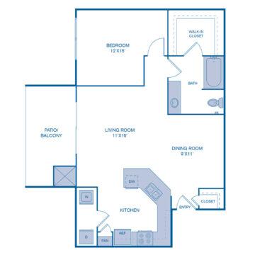1324 floor plan