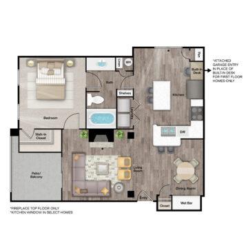01-01102 floor plan