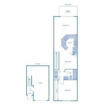 33-0111 floor plan