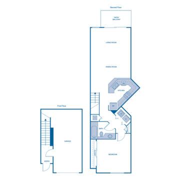 09-0111 floor plan