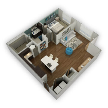 0211M floor plan