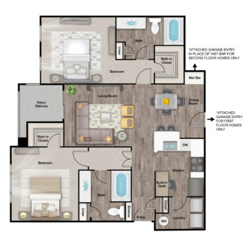01-10206 floor plan