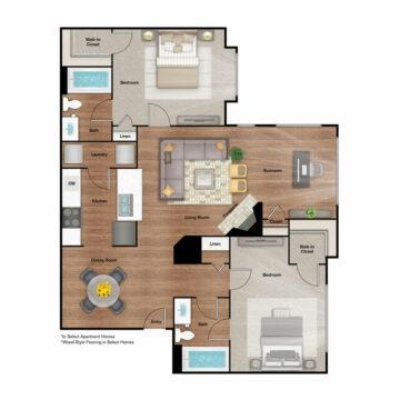 03212 floor plan