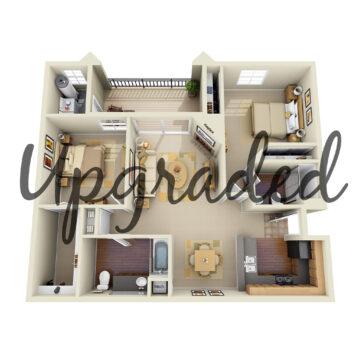 11-304 floor plan